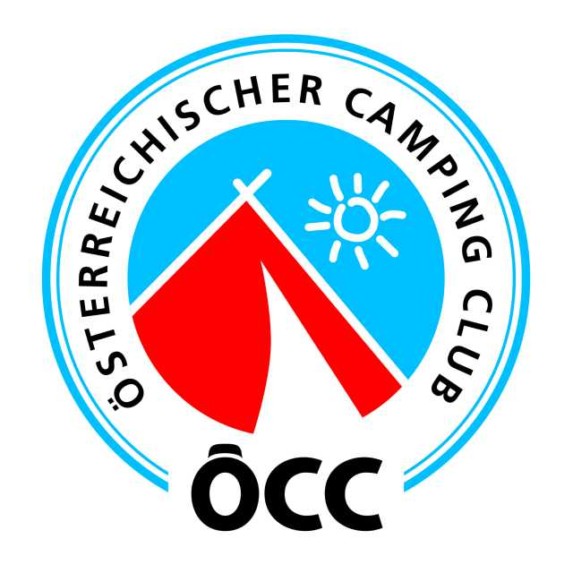 Logo ÖCC