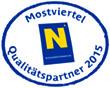 Mostviertel Logo